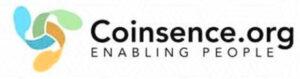 Plateforme de collaboration décentralisée et un réseau de change en monnaies virtuelles