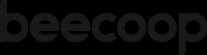 Beecoop
