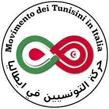 Mouvement des tunisiens en Italie