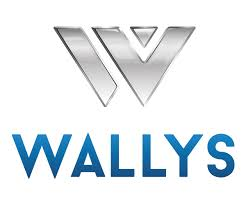 Wallys car